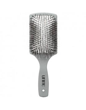 UNITE Boar Bristle Paddle Brush