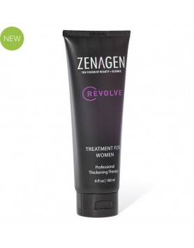 Zenagen Revolve Treatment for Women